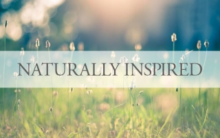 Naturally_Inspired