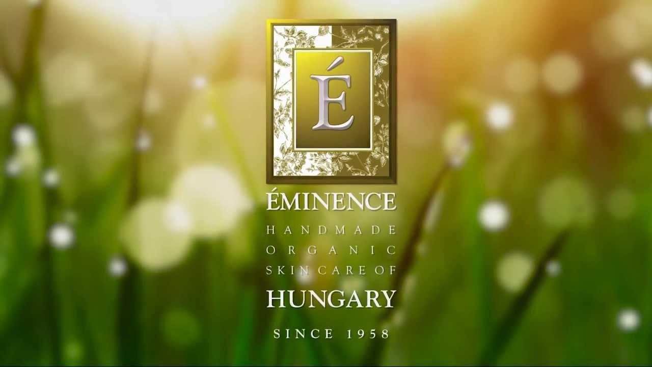 eminence logo 2